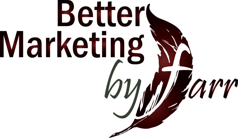 bmbf-logo-full-color